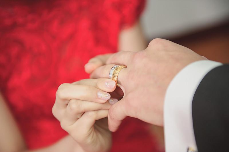 13877609624_5c03d246db_b- 婚攝小寶,婚攝,婚禮攝影, 婚禮紀錄,寶寶寫真, 孕婦寫真,海外婚紗婚禮攝影, 自助婚紗, 婚紗攝影, 婚攝推薦, 婚紗攝影推薦, 孕婦寫真, 孕婦寫真推薦, 台北孕婦寫真, 宜蘭孕婦寫真, 台中孕婦寫真, 高雄孕婦寫真,台北自助婚紗, 宜蘭自助婚紗, 台中自助婚紗, 高雄自助, 海外自助婚紗, 台北婚攝, 孕婦寫真, 孕婦照, 台中婚禮紀錄, 婚攝小寶,婚攝,婚禮攝影, 婚禮紀錄,寶寶寫真, 孕婦寫真,海外婚紗婚禮攝影, 自助婚紗, 婚紗攝影, 婚攝推薦, 婚紗攝影推薦, 孕婦寫真, 孕婦寫真推薦, 台北孕婦寫真, 宜蘭孕婦寫真, 台中孕婦寫真, 高雄孕婦寫真,台北自助婚紗, 宜蘭自助婚紗, 台中自助婚紗, 高雄自助, 海外自助婚紗, 台北婚攝, 孕婦寫真, 孕婦照, 台中婚禮紀錄, 婚攝小寶,婚攝,婚禮攝影, 婚禮紀錄,寶寶寫真, 孕婦寫真,海外婚紗婚禮攝影, 自助婚紗, 婚紗攝影, 婚攝推薦, 婚紗攝影推薦, 孕婦寫真, 孕婦寫真推薦, 台北孕婦寫真, 宜蘭孕婦寫真, 台中孕婦寫真, 高雄孕婦寫真,台北自助婚紗, 宜蘭自助婚紗, 台中自助婚紗, 高雄自助, 海外自助婚紗, 台北婚攝, 孕婦寫真, 孕婦照, 台中婚禮紀錄,, 海外婚禮攝影, 海島婚禮, 峇里島婚攝, 寒舍艾美婚攝, 東方文華婚攝, 君悅酒店婚攝,  萬豪酒店婚攝, 君品酒店婚攝, 翡麗詩莊園婚攝, 翰品婚攝, 顏氏牧場婚攝, 晶華酒店婚攝, 林酒店婚攝, 君品婚攝, 君悅婚攝, 翡麗詩婚禮攝影, 翡麗詩婚禮攝影, 文華東方婚攝