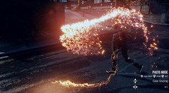 FireShot Pro Screen Capture #049 - 'inFAMOUS Second Son Photo Mode Tutorial - YouTube' - www_youtube_com_watch_v=SbkvRpL72mo#t=15