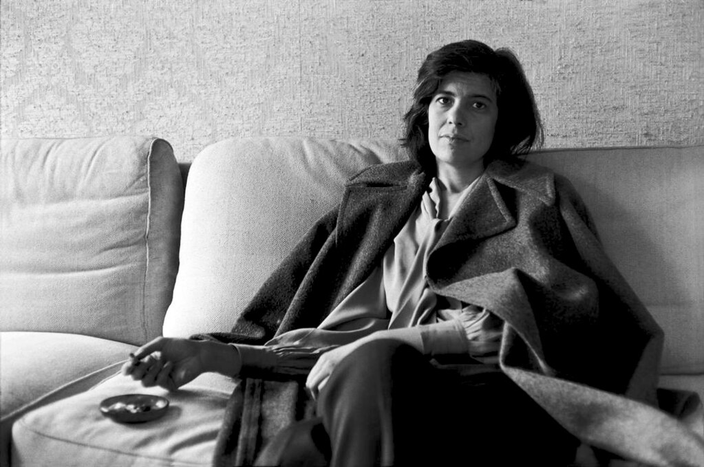 an essay on sontag and photography On photography is a 1977 collection of essays by susan sontagit originally appeared as a series of essays in the new york review of books between 1973 and 1977.