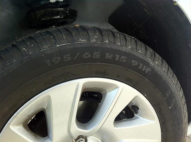 Review Chevrolet Spin 13 Mt Ltz Diesel Serayamotor