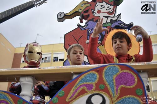 carnaval 17 AN Javier Lobato (13)