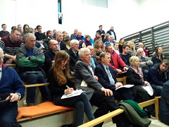 New Pic - Leinster House Conference (6)