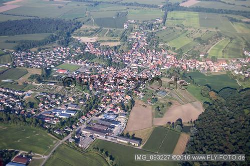 Obenheim (1.57 km East) - IMG_093227