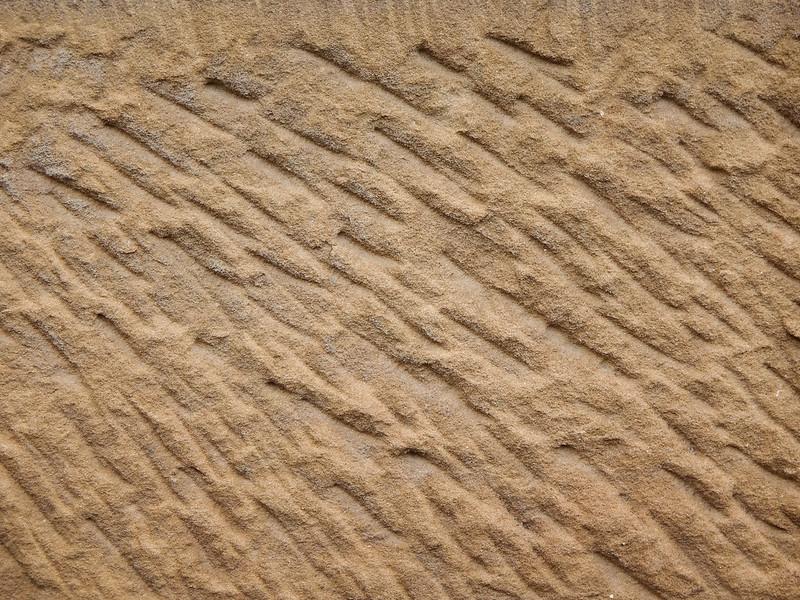 sandstone-wall-hobart-tasmania