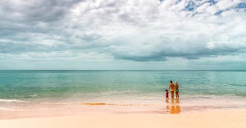 marcoislands miamifl miamibeaches clouds people seashore sea seascape beach beachscape walking waterways walkingaround outdoors tourism travelling island unitedstates urbanexploration
