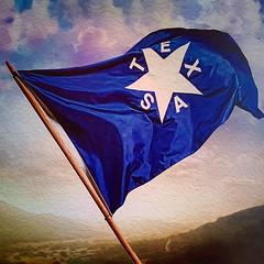 #texas #lonestar #usa