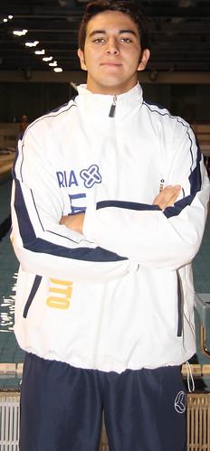 AlessandroMele