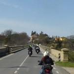 3° MotoTour delle donne #163