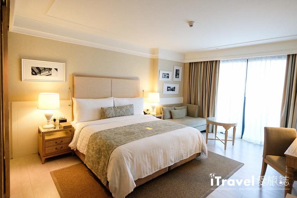 华欣阿玛瑞酒店 Amari Hua Hin Hotel 10