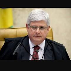 Rodrigo JANOT ! #blogauroradecinemaaplaude  #aplausoblogauroradecinema  #politica #operacaolavajato #lavajato #foracorruptos #etica #moralidade #brazil #instagood #rodrigojanot #toptags #cool #auroradecinema #xôcorrupção