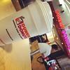 :coffee:Será el sereno pero el de DD es de los mejores cafés que hay. Obligado y con una gran carga de memorias.  Siempre me recordará las mañanas de 2016 cuando salía camino a la chamba en New Hampshire.... a eso sabe la memoria. El discurso es el de sie