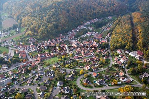 Rothbach (0.52 km East) - IMG_084803