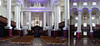 Spitalfields Church by Nicholas Hawksmoor, London