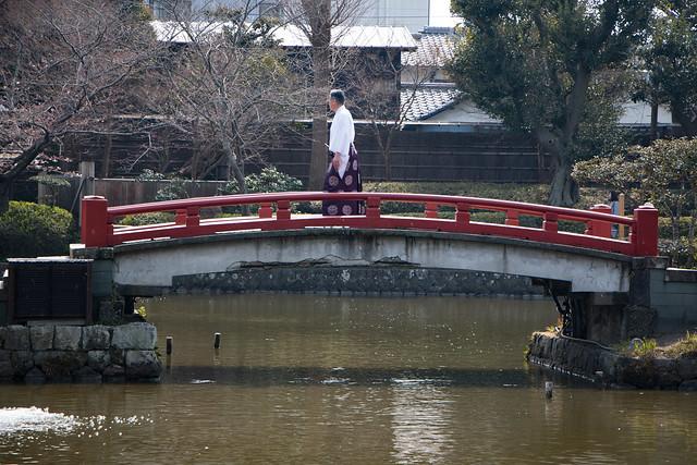 Japan-444