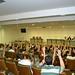 Assembléia dos Médicos credenciados junto à SMS - Goiânia 1