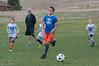 Phoenix soccer game 4-8-17