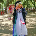 CMG 73_ 2012-5_ Malibu 457