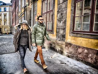 #Stockholm 89