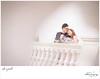 wedding - aki n jacob by kuicheung