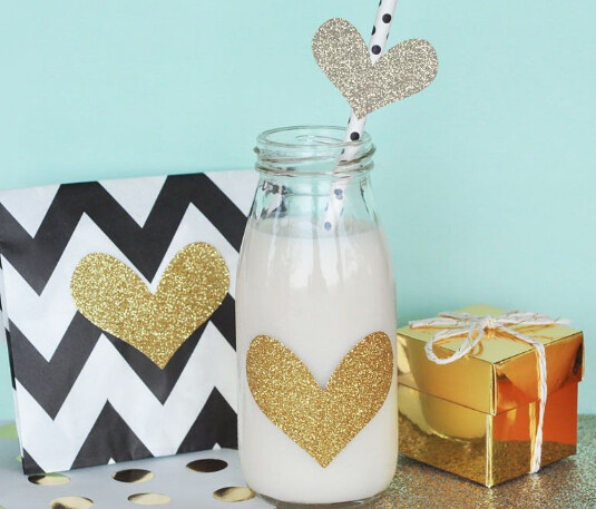 bridal shower gift guide