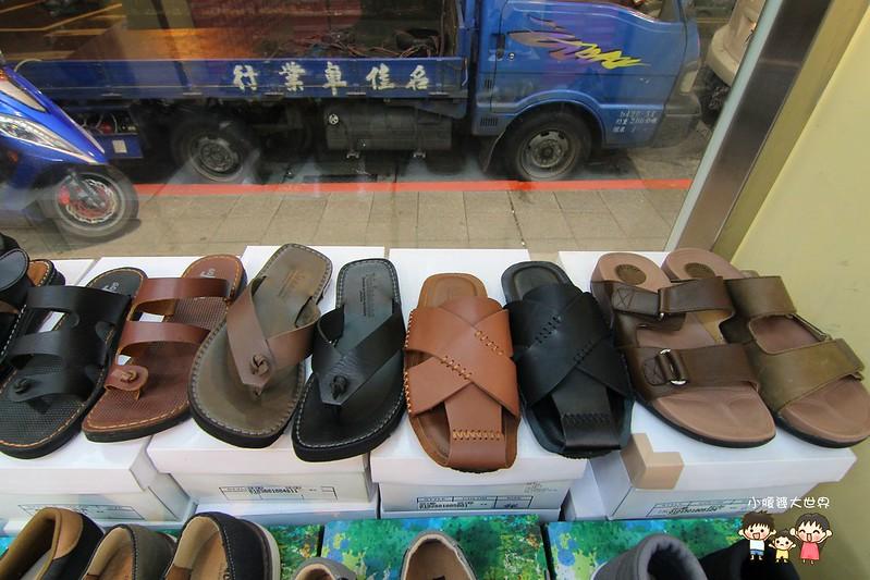女鞋特賣愷 157