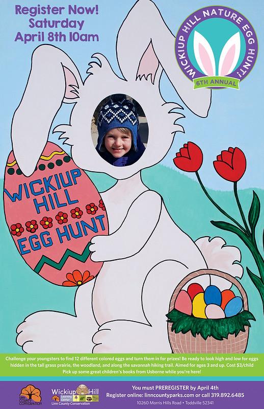 poster-wickiuphill