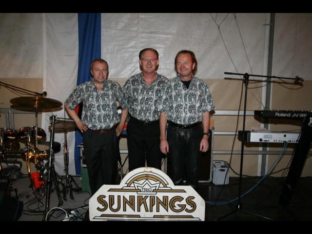 100 Jahre SG Gurmels