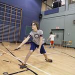 Peps_Badminton_20141115_HubertGaudreau_0005