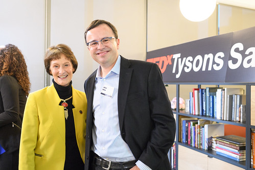 293-TEDxTysons-salon-20170419