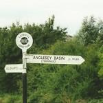 Wyrley and Essington Canal W090 - 008c