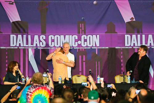 Dallas Comic Con-003.jpg