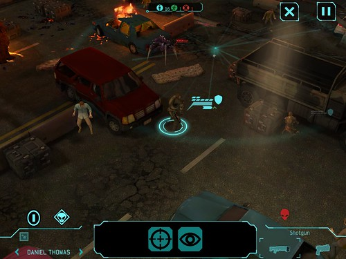 2KGPR_XCOMEU iOS_MAY PREVIEW_IMG_0254