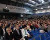 2013.06.01 - Festiwal Wiary - wieczór modlitwy w hali na Podpromiu