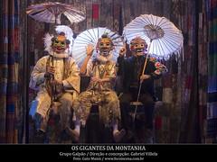07/06/2013 - DOM - Diário Oficial do Município
