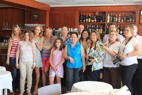 Quedada Cartagena www.cocinandoentreolivos (7)