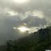 Adam's Peak, N. Eliya & Ella, Sri Lanka