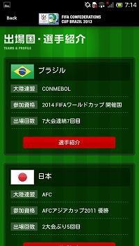 confede201304