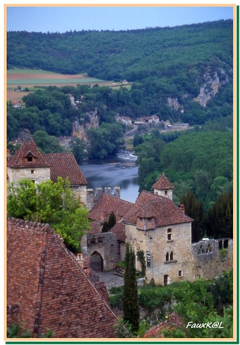 france paysages mesplusbellesphotos plusbeauxvillagesde