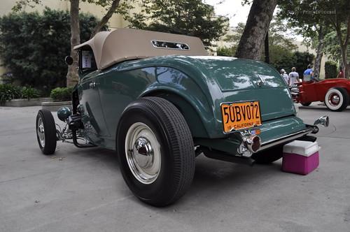 LA Roadster Show 2013_370