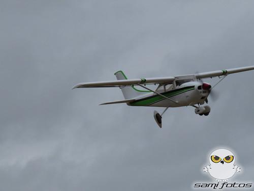 Cobertura do 6º Fly Norte -Braço do Norte -SC - Data 14,15 e 16/06/2013 9069998843_f8dd68cd2e