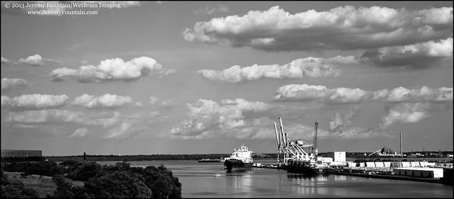 Port of Wilmington (DE)