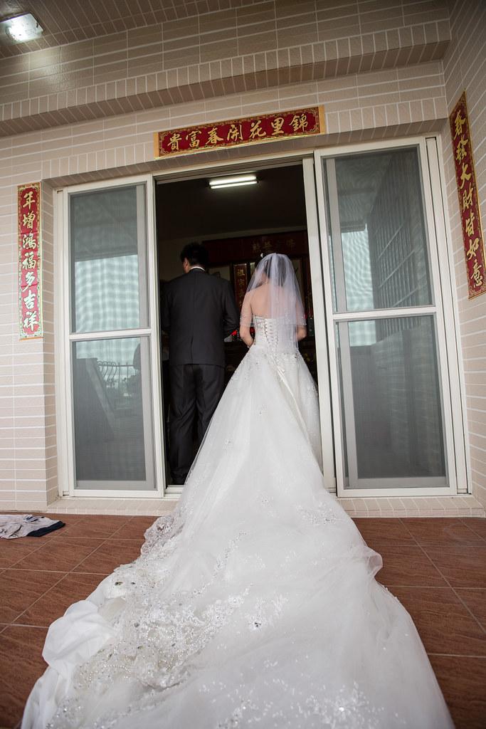 wedding0504-141.jpg