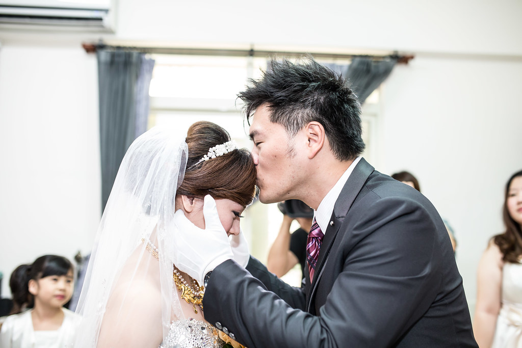 wedding0504-134.jpg