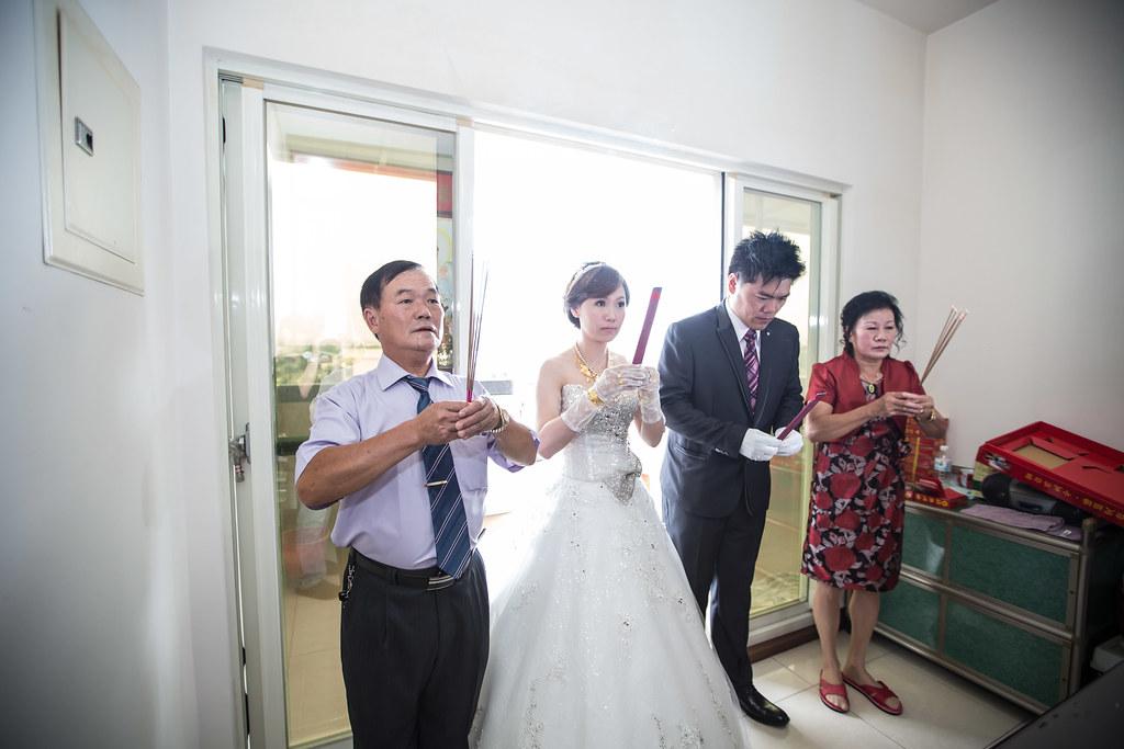 wedding0504-143.jpg