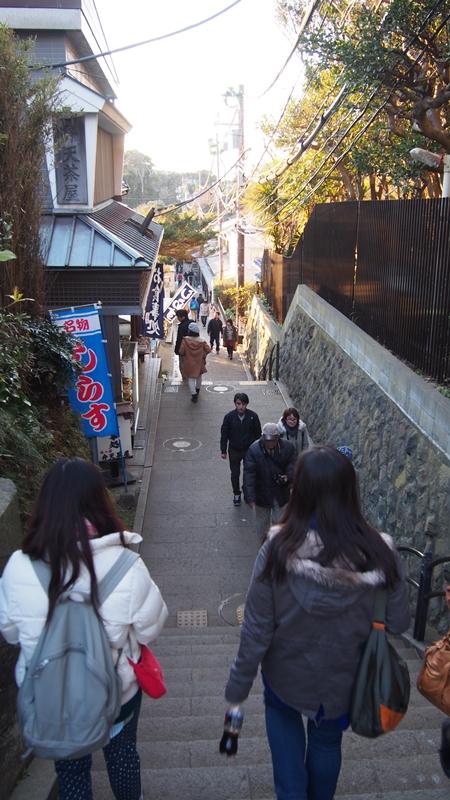 Tokyo Honeymoon 2013_day08_110