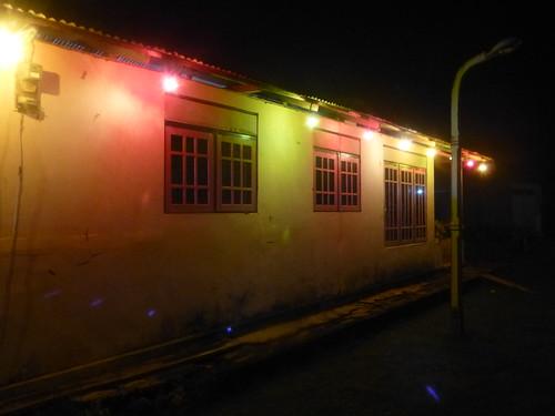 Moluques13-Kota Saparua-Maisons (13)