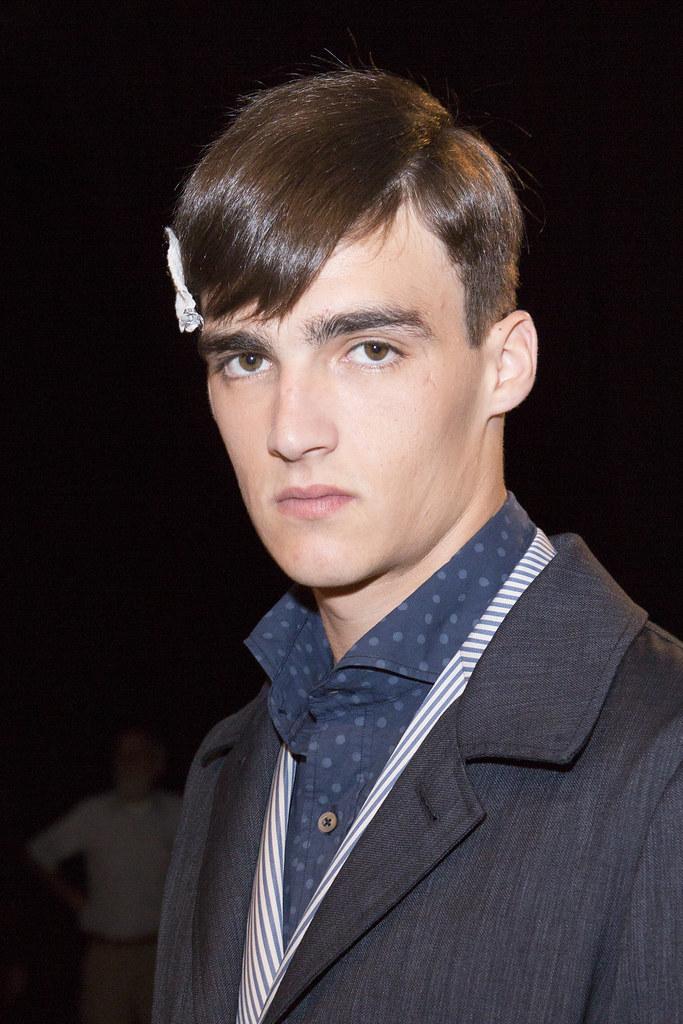 SS14 Milan Canali101_Elliot Vulliod(fashionising.com)