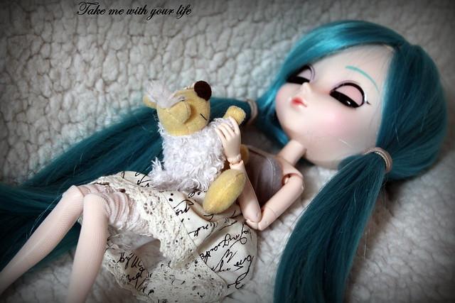 IMG_3280