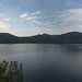 Lake George Scenic Vista