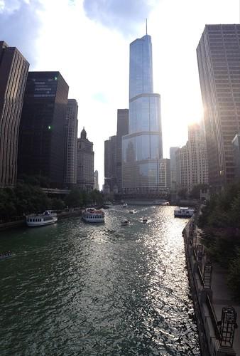 Chicago-104